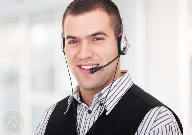 smiling-male-customer-service-agents