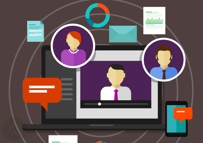 How to run a short and productive virtual meeting | Open Access BPO