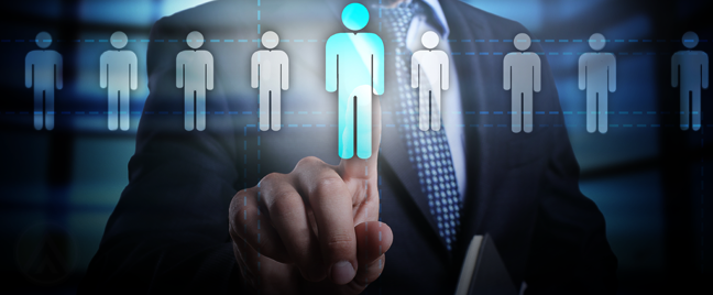 5 Benefits of workforce management tools for call centers