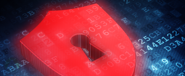 5 Cyber security predictions brands must watch out for in 2017