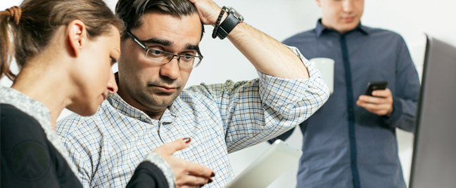 The 4 biggest issues call center managers must tackle