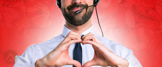 Cultivating Empathy Among Your Customer Support Reps