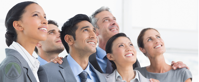 The 3 pillars of employee empowerment in the call center