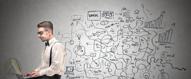 How data-driven storytelling helps businesses make rational decisions