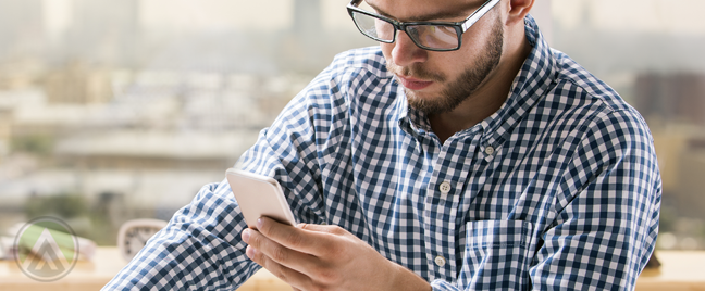 The state of customer trust in the mobile-first market landscape